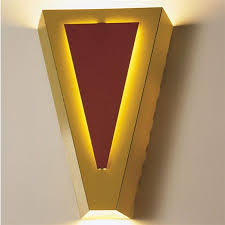 sconce home theatre wall sconces theater diy contemporary