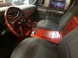 100 1987 Chevy Truck C10 2650000 By StreetRoddingcom