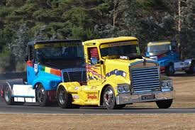 Great Season Ahead For Motorsport Fans | Southland Express 1967 Intertional 1600 Loadstar Old Truck Parts 2018 Intertional Lt For Sale In Lethbridge Alberta Canada 2019 Hx Nt2310 Southland Trucks Alabama Trucker 1st Quarter By Trucking Association Fullservice Dealership 2015 Durastar Walk Around With Youtube Wesley Coffee Manager Inc Bathurst 1000 Parade 2010 Show Pinterest Leth Sd 51 On Twitter Ltd And Hv Nt2294 Lci Students Wrap Up Weeklong Job Shadow At
