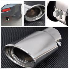 Silver Chrome Car Truck Tail Throat Pipe Exhaust Pipe Trim Tips ... 24mm Car Truck Portable Pipe Silencer Exhaust Muffler Clamps Bracket Midsouth Automotive Monster Trucks Wiki Fandom Mufflers Custom Commercial Cars Auto Pickup Tail Throat Stainless 8796 Ford F150 F250 Dual W Fullboar Ebay Amazoncom B2 Fabrication Dodge Ram 1500 Accsories Exhaust System Colorado Springs Repair Pros And Masters 14805311 Muffler Exhaust Fk415 851995 6d142a 6d143a 092017 Direct Fit Replacement Kit The Black 3 Inch Inlet 4 Outlet 12 Long Rolled Tip