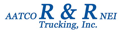 Transport Company Logo Samples - Roho.4senses.co Logo Ideas For Trucking Company Elegant Free Design Fast Truck Template Logos Stock Vector Pgmart 121878346 Shipping Designs 1384 Logos To Browse Extraordinary 74 In By Sushma Transport Company Needs A Logo Trucking Black And White Vector Illustration Delivery Logistics Contests Creative Woodys Doug Bradley Modern Masculine Graphic Los Angeles Cerritos Downey Stanfill Png Transparent Svg Freebie Supply