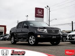 2014 Honda Ridgeline For Sale In Hamilton 2014 Honda Ridgeline 4x4 Rtl 4dr Crew Cab Research Groovecar Used Special Edition At Bathurst P3627 Carlton Preowned Honda Ridgeline For Sale Pickup Trucks Top Choices Amazoncom Ledpartsnow 062014 Led Interior Sport 17051a First Test Motor Trend In Moose Jaw File2014 Se Frontendpng Wikipedia Edmton