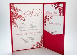 How soon to Send Out Wedding Invitations Awesome Card Design Ideas