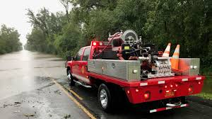 Tropical Storm Florence Flooding Strands Town In Eastern North Carolina Used Diesel Trucks For Sale In Easley Sc Caforsalecom Auctiontimecom 2015 Easley Online Auctions Food Truck Catering The Lazy Farmer Vehicles For Hq Marine Transport Rays Photos Curbside Coffee Hits The Market Business Local News Wcfuriercom 1991 Peterbilt 379 Auction Results Deputy Man Shot Arm When Stranger Comes To Door Temp Gilstrap Family Dealerships Smokin Pig Home South Carolina Menu Experience Midsouth Flavor Different Ways