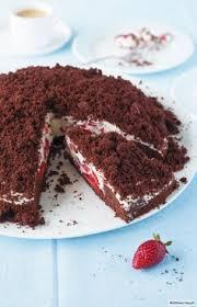 birthday inspiration was gibt es schöneres als schoko kuchen
