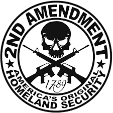 2nd Amendment Americas Original Homeland Security 1789 Skull Decal ... The 2nd Half Price Firefighter Skull Car Sticker 1915cm Car Styling 2 Metal Mulisha Girl Skulls Bow Vinyl Decals 22 X Window Truck Army Star Military Bed Stripe Pair Skumonkey 2019 X13cm Punisher Auto Sticker Pentagram Cg3279 Harleydavidson Classic Graphix Willie G Decal Pistons Hood Matte Black Ram F150 Pin By Aliwishus On Skulls Flags Pinterest Stickers And Decalset Hd Skull American Flag Backround Cg25055 Die Cutz High Quality White Deer Rack Wall Etsy Unique For Trucks Northstarpilatescom Buy Shade Tribal Graphics Van