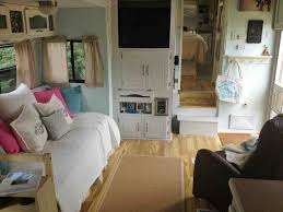 A Unique Rv Decorating Ideas Smart Choice For Tiles In Follow The High Rhfollowthehighlinehomecom Christmas