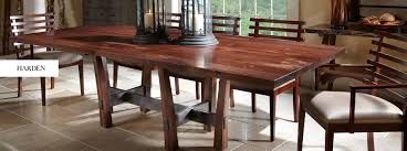 Bob Timberlake Furniture Dining Room by North Carolina Discount Furniture Stores Offer Brand Name