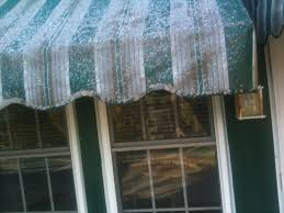 Awning Cleaning Awning Sealing Milwaukee, Wisconsin Fabric Para Tempotest Brand Cleaning Canvas Awning To Clean An Step Guide How Moldex Deep Stain Remover Rustoleum 5310 Rv Cleaners 3 Ways To An Wikihow Window Blinds Blind Residential Commercial Service And Washing Awnings Canopies Johons Xtreme Softwash New Ldon Ct Wallys Faqs Ards Upholstery Building Awning Cleaning Roof Portland Oregon Tips On
