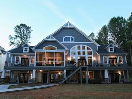 100 10000 Sq Ft House LAKE ANNA OASIS Hottest Luxury Rental Public Side Waterslide Sq Ft Bumpass