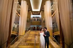 Celebrity Infinity Deck Plans 2015 by Celebrity Cruises Ship Celebrity Infinity Celebrity Infinity Deals