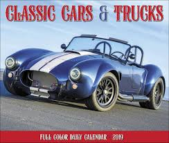 Classic Cars & Trucks Desk Calendar 2019 - Calendar Club UK Old Cars Never Die Vintage And Classic Trucks Page 2 And In Dickerson Texas Editorial Image 698 Likes 4 Comments Classiccarcorral On Chevrolet Ford Gmc Home Facebook Stock Photo Cool Classics Reno Nv New Used Sales Service Are We Running Out Of Good Barn Finds Bill Richardson Transport World Truck Car Museum Amazoncom Turner 2017 Daily Zebulon Nc Best Buy Downsizing Collection Of Classic Carstrucks Must Sell Authority Wow A 34 Husdon Terraplane Garage Made