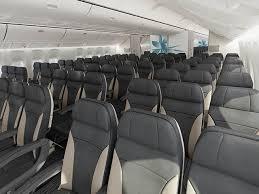 siege boeing 777 300er air air austral nouvelles cabines et nouveaux services air journal