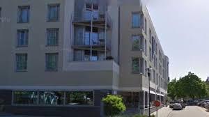 devenir chambre d hote devenir propriétaire d une chambre d hôtel un placement rentable
