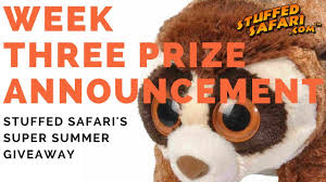 WIN A FREE STUFFED ANIMAL! STUFFED SAFARI'S SUPER SUMMER GIVEAWAY WEEK 4 Wild About Jesus Safari Stuffed Animals Griecos Cafree Inn Coupons Tpg Dealer Code Discount Intertional Delight Printable Proflowers Republic Hyena Plush Animal Toy Gifts For Kids Cuddlekins 12 Win A Free Stuffed Animal Safaris Super Summer Giveaway Week 4 Simon Says Stamp Coupon 2018 Uk Magazine Freebies Dell Outlet Uk Prime Now Existing Customer Tiger Tanya Polette Glasses Test Your Intolerance How To Build A Home Stuffed Animal