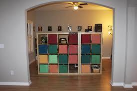 bookshelves target office floor to ceiling bookcase for