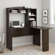 Altra Chadwick Corner Desk Dimensions by Amazon Com Altra Furniture Dakota Space Saving L Desk With Hutch