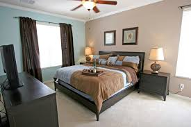 19 Jawdropping Bedrooms With Simple Dark Furniture Bedroom Ideas