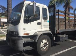 Commercial Landscape Truck For Sale On CommercialTruckTrader.com Arizona Food Trucks Expected To Benefit From New Law Abc15 Used 2006 Gmc Sierra 2500hd Longbed 4x2 In Phoenix Vin The Best Oneway Truck Rentals For Your Next Move Movingcom Lifted Trucks Az Truckmax 2013 Ford F150 2wd Reg Cab 145 Xl At Sullivan Motor Company 101 Auto Outlet New Cars Sales Service Truckmax Hash Tags Deskgram And Toyota Tundra Scottsdale Priced 3000 Autocom Ford Taurus Shos Sale 2019 Isuzu Nrr Miami Fl 122555293 Cmialucktradercom Chevrolet Ck Wikipedia