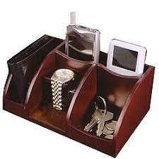 dresser valet and charging station findgift com