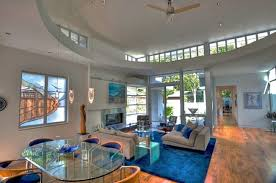 Popular Paint Colors For Living Rooms 2014 by Popular Living Room Colors 2014 Home Design