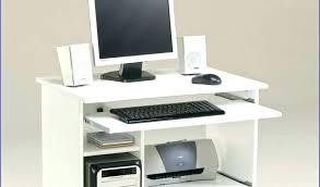 acer ordinateur de bureau conforama ordinateur de bureau table int d co lit bureau conforama