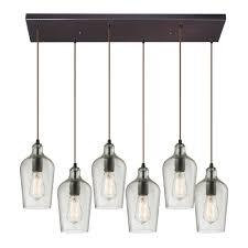 Menards Ceiling Light Fixture by Fluorescent Lights Beautiful Menards Fluorescent Lights 109