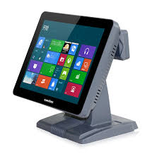 Verifone Vx670 Help Desk Number by Offline Pos Verifone With Customer Display Android Pos Device Toy