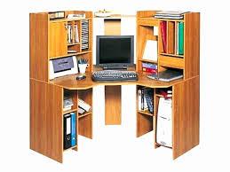 meuble bureau angle meuble bureau d angle conforama idée de modèle de cuisine