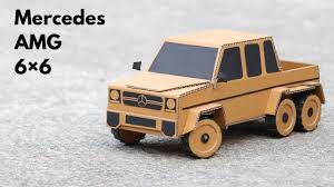 How To Make Mercedes G63 AMG 6x6    Mercedes 6x6 Truck   Projeto Em ... Mercedes Benz Zetros 6x6 Crew Cab Truck Stock Photo Royalty Free 2014 Mercedesbenz G63 Amg Image Gallery Benzboost Brabus Importing The Own A Street Legal Actros 3340 Ak Euro Norm 2 33900 Bas Trucks B63 S Because The Amg 66 Wasnt Insane Gronos M A N O R Y Com Armored 6x6 How To Make Projeto Em