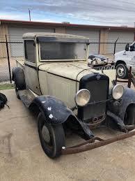 100 1932 Chevy Truck Chevrolet 150 For Sale 2225280 Hemmings Motor News