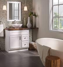 Bertch Bathroom Vanity Tops by 34 Best Bertch Bathroom Cabinetry U0026 Vanities Images On Pinterest