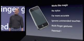 A look at the 8 most revolutionary features the iPhone introduced
