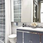 50 small bathroom design ideas 2018 layjao
