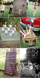 Mesmerizing Backyard Wedding Planning ~ Wli-inc Awesome Planning A Small Wedding Services In 16 Things You Need To Know Pull Off An Outdoor Martha Backyard Guide Ideas Checklist Pro Tips Images Best 25 Weddings Ideas On Pinterest Wedding Attractive Cheap How To Have At Home On Terrific Pictures Design Pro Getting Married An Image Reception With Stunning Guides For Weddings