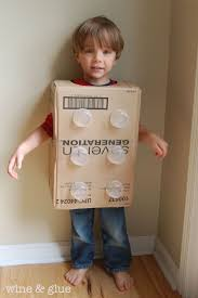 476 Best DIY-Costumes And Make Believe Images On Pinterest ... Pottery Barn Kids Baby Penguin Costume Baby Astronaut Costume And Helmet 78 Halloween Pinterest Top 755 Best Images On Autumn Creative Deko Best 25 Toddler Bear Ideas Lion Where The Wild Things Are Cake Smash Ccinnati Ohio The Costumes Crafthubs 102 Sewing 2015 Barn Discount Register Mat 9 Things Room Beijinhos Spooky Date