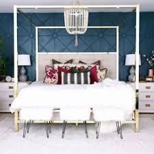 master bedroom decor ideas best paint interior check pin