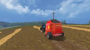 SUPERTINO MASTER PLUS BY TEAMSAME » Modai.lt - Farming Simulator ... Ashok Leyland Dost Plus Truck Review Features Youtube Euro Simulator 2018 Truckers Wantedgameplay About Trucks Usa A Dealership In Yakima Wa Car Dealership Used Cars 3mx20mm 1 Roll Automotive Acrylic Double Sided Attachment Tape Akros 595 Plus Modailt Farming Simulatoreuro Tonneau Covers By Extang Pembroke Ontario Canada Products Springfield Mo 2016trksplusnewproductguideissuu Rpm Issuu Fs17 Claas Disco 3450 Pttinger Servo 45s Nova Dh