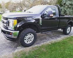 Regular Cab On 35s - Ford Truck Enthusiasts Forums New 20 Silverado Hd Work Truck Spy Pictures Gm Authority Prestonvandal 2007 Chevrolet Classic 1500 Regular Fancy Design Gmc 2 Door 2014 Gmc Sierra Cab First Test Ram Trucks Specs 2013 2015 Aoevolution Spied 2017 Ford F350 Long Bed Xl 2018 F650 Chassis For Sale In Portland Or 2011 Reviews And Rating Motor Trend Nissan North America Inc Wooing Worktruck Fleets With Great Shape 1994 Regular Cab Truck For Sale 2010 Toyota Tacoma