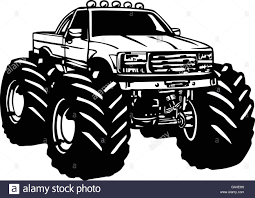 Cartoon Monster Truck Black And White Stock Photos & Images - Alamy Cartoon Monster Truck Royalty Free Vector Image Batman New Toy Factory For Kids Youtube Adventures Educational Artoon Video For Art Getty Images Jam Trios Stickers From Smilemakers Monster Truck Cartoon Stock Vector Art 509470710 Istock 4x4 Buy Stock Cartoons Royaltyfree Fire Bulldozer Racing Car And Lucas The Modern Riding Version 3 Blue Clip 86037727