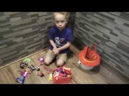 Hey Jimmy Kimmel I Told by Hey Jimmy Kimmel I Told My Kids I Ate All Their Halloween Candy