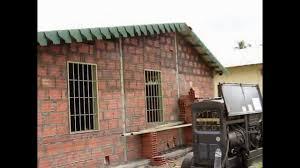 maison sociale bas prix préfabriquée en structure métallique