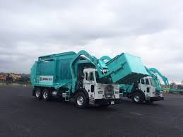 Residential, Commercial Disposal Bin Dumpster Rentals Vancouver Used Dump Trucks For Sale In Nc Together With Chevy Truck Ct Also Free Download Dump Truck Driver Jobs Florida Billigfodboldtrojer Ricky Johnson Of Rcj Associates Inc Shown With His New Coal Mine Site Operators Mackay Qld Iminco Ming Company Fleet Jv Blackwell Sons Trucking Us Department Of Defense Photos Photo Gallery Fmtv 02018 Pyrrhic Victories Okosh Wins The Recompete 1989 Mack Rw753 Super Liner For Sale Sold At Auction Houston Or Hauling Asphalt Get License Ontario Best 2018 Contracts El Paso Tx