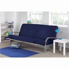 Walmart Sofa Bed Mattress by Sofa Bed Mattress Replacement Best Of Classic Brands Memory Foam
