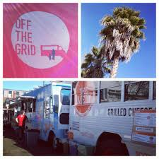 Off The Grid: Public Market Emeryville Launches New Saturday Lunch ... Off The Grid Foodtrucks San Leandro Next Elegant 20 Images The Food Trucks New Cars And Foodtrucks Designs Of Any Kind Francisco Stock Photos Grid Off Charts Broadview Ca Usa Crowds People Sharing Meals Street Burlingame Kim Chronicles Truck Vacation Pinterest Ackerman Antics Trip Chinatown Friday Night Party Kid 101 Beautiful F Fort Oakland