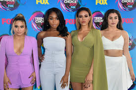 Teen Choice Awards 2017: Winners List | Radio Now 92.1 Nyc Jazz Intensive Obituaries Joyners Funeral Home Former Longhorns Star Ricky Williams Subject Of New Marijuana Film Arkansas Department Corrections 2017 February The Flyer Devin Booker Stats Details Videos And News Nbacom Run Nicky Ricky Dicky En Dawn Pinterest Dawn Nfl Football Healer Miami New Times Pat Cnaughton Jim Faces Of Ankylosing Spondylitis Texas Receives Statue At Austin