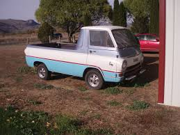 Old Dodge Trucks For Sale In Pa Prodigous 1965 Dodge A100 Pickup ... 1966 Dodge A100 For Sale 74330 Mcg 1965 Pickup G106 Indy 2016 1964 The Vault Classic Cars Camper Van 1969 In Melbourne Vic For Sale New Car Models 2019 20 For Sale In Mt Albert On L0g 7m0 Youtube Trucks In Indiana Awesome 1960s Van Atx Pictures Real Pics From Austin Tx Two One Price Very Rare Both Vintage Pickup Truck Item J8877 Sold July 20 Ve