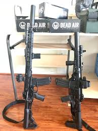 Big Bro And Little Bro! (Recce 16 And A MK18) : Ar15 Bcm Gunfighter Grip Mod 3 For M4 M16 Ar15 Rifles Color Flat Dark Earth Bravo Company Usa Home Facebook 224 Valkyrie Barrel Bolt Combo By Km Tactical 14999 Mcmr Mlok Compatible Modular Rail Length 15 Astrology Sign Gift Cstellation Celestial Zodiac Birthday Stainless Tumbler Taurus Cancer Aquarius Pisces Sagittarius Gemini Polymer Trigger Guard Type 0 1344 2015 Black Friday Buyers Guide Archives Zero7one Acme Tools Coupon Code Mod Buttstock Kit Milspec Collapsible 6 Position Bcmgfskmod0