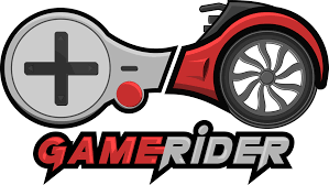 GAME RIDER NJ 2 Hours 20 To Plan A Party Game On Boys Truck Theme Mobile Video Gaming Theater Parties Akron Canton Cleveland Oh Gametruck Colorado Springs Games And Gameplex Switch Party Birthday Parties In Missippi Alabama The Trailer New York City Long Island Printable Set Invite Homespun Hostess Street That Comes You Youtube Rover Fantstica Antelope Valley Great Idea For Guys Williams 10th Game Truck Kids Boy Themes Pinterest
