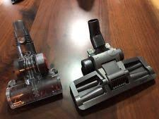 Dyson Dc39 Hardwood Floor Attachment by Dyson Attachments Vacuum Parts U0026 Accessories Ebay